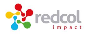 Logo Redcol Impact